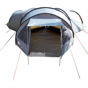 Primus Bifrost Y6 Tent grey
